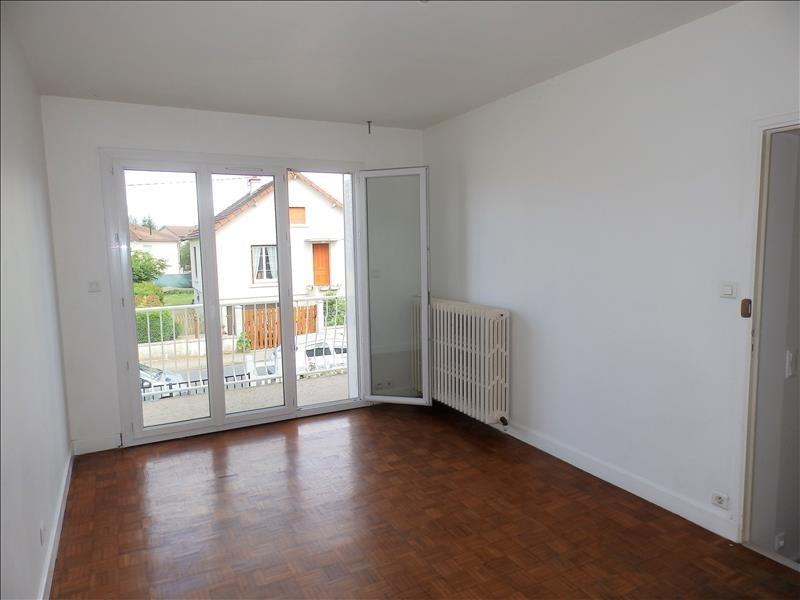 Alquiler  casa Yzeure 750€ CC - Fotografía 5