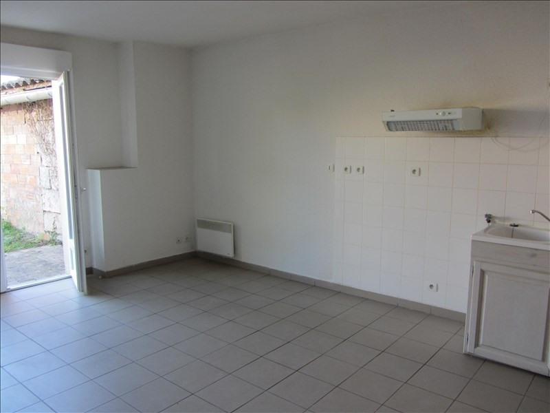 Location appartement Cussac fort medoc 420€ CC - Photo 4