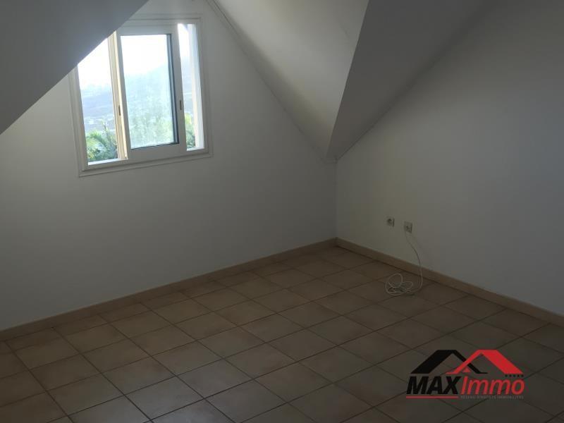 Vente maison / villa Saint joseph 254650€ - Photo 7