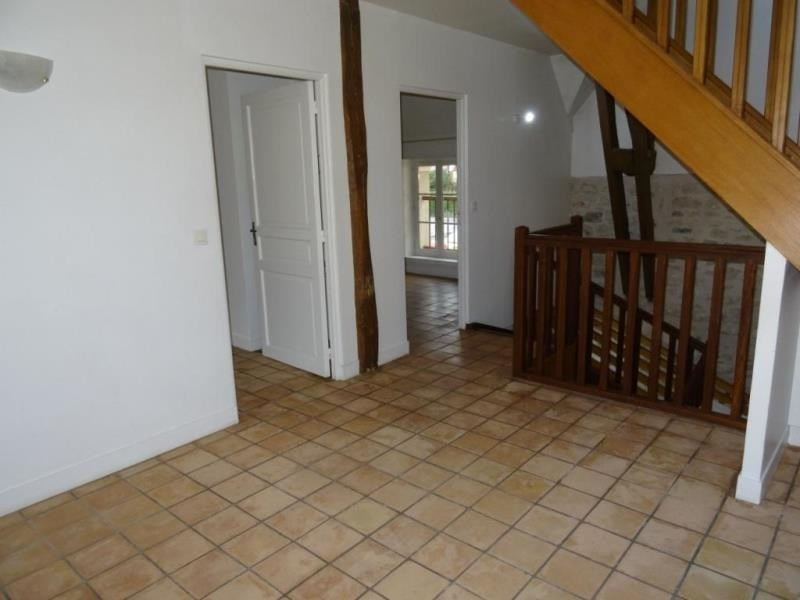 Locação casa Bernes sur oise 1170€ CC - Fotografia 3