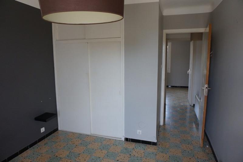 Vente appartement Ajaccio 169900€ - Photo 9