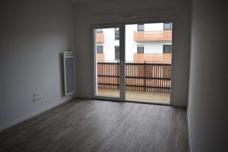 Verhuren  appartement Agneaux 561€ CC - Foto 5