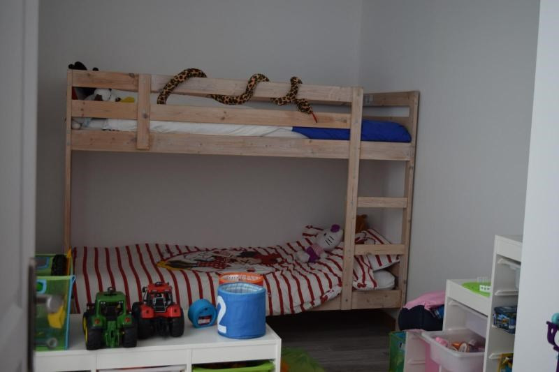 Location appartement Corsept 500€ CC - Photo 5