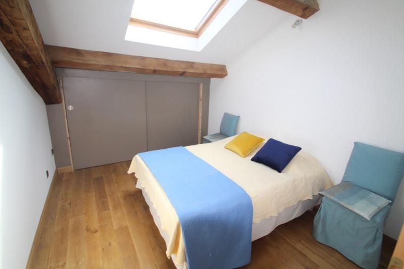 Vente maison / villa Trouillas 267500€ - Photo 11