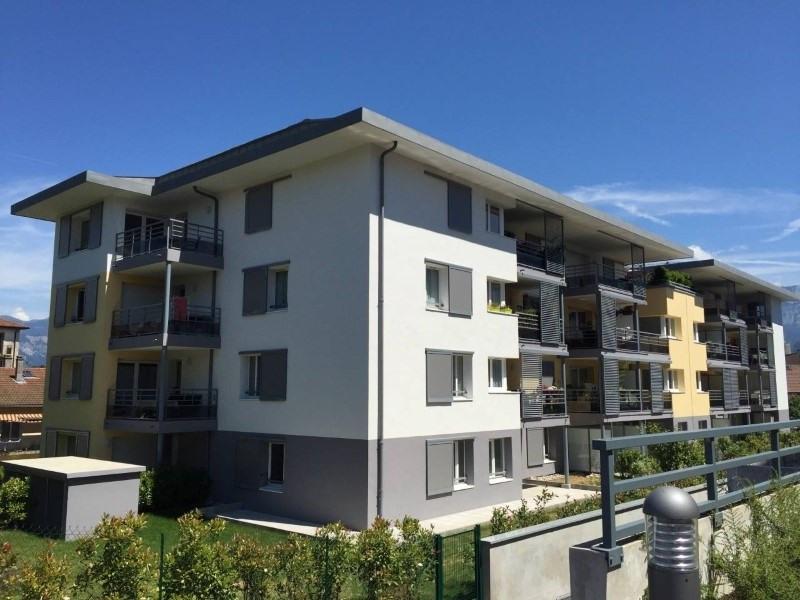 Location appartement La roche-sur-foron 1390€ CC - Photo 8