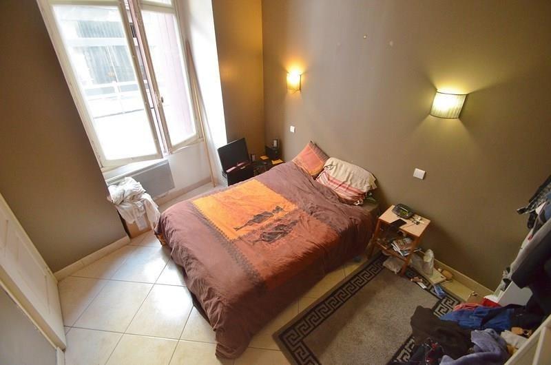 Vente appartement Nantes 150000€ - Photo 3