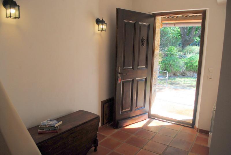Deluxe sale house / villa Montauroux 990000€ - Picture 24
