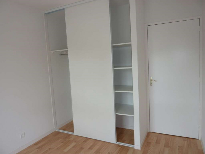 Rental apartment Pontivy 524€ CC - Picture 5