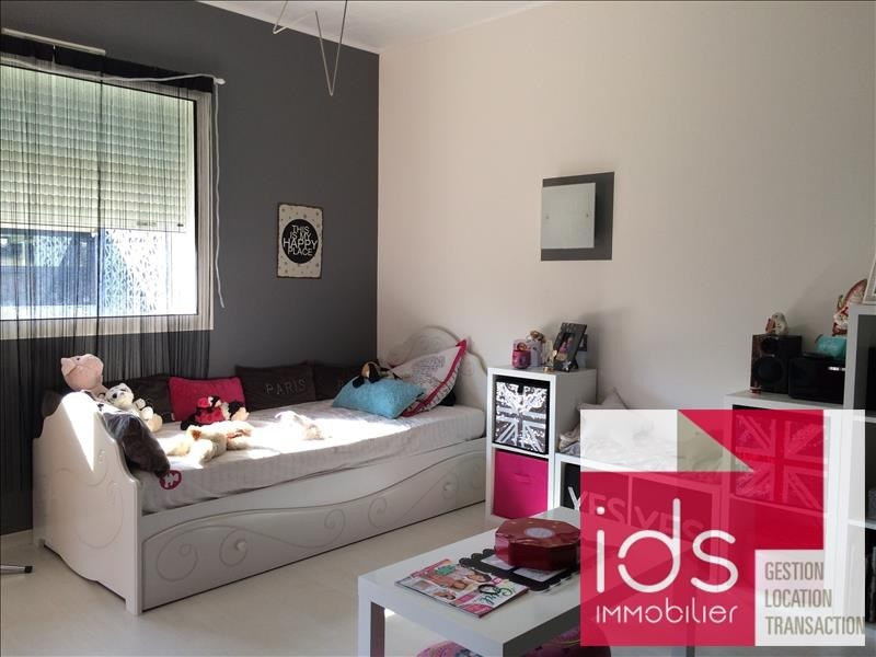Vente maison / villa Jacob bellecombette 479 000€ - Photo 9