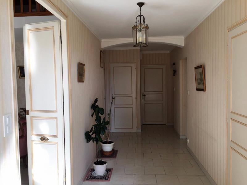 Deluxe sale house / villa Chateau d olonne 599000€ - Picture 10