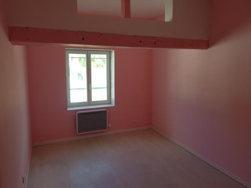 Sale house / villa La ferte sous jouarre 186000€ - Picture 5