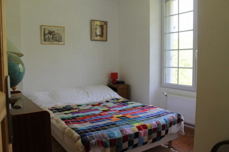 Venta  casa St sauveur lendelin 276000€ - Fotografía 4