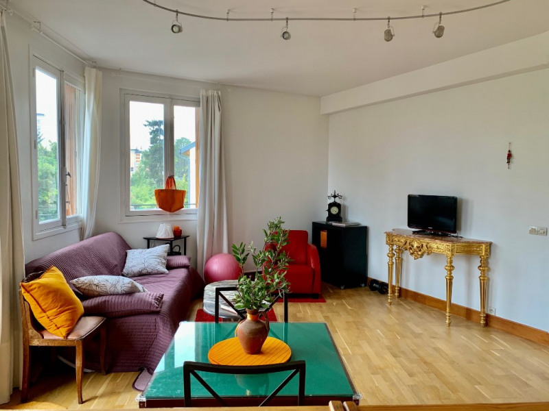 Vente appartement Le plessis robinson 355 000€ - Photo 4