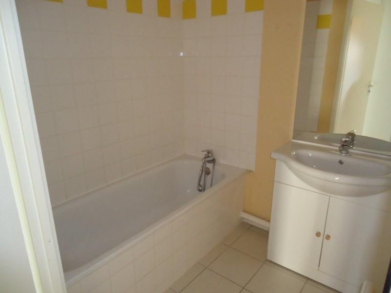 Location appartement Lisieux 500€ CC - Photo 5