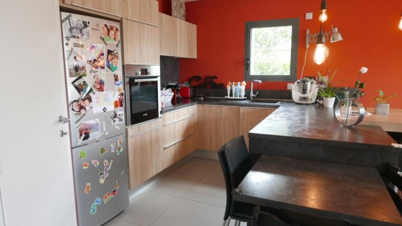 Vente de prestige appartement Annecy le vieux 575000€ - Photo 2