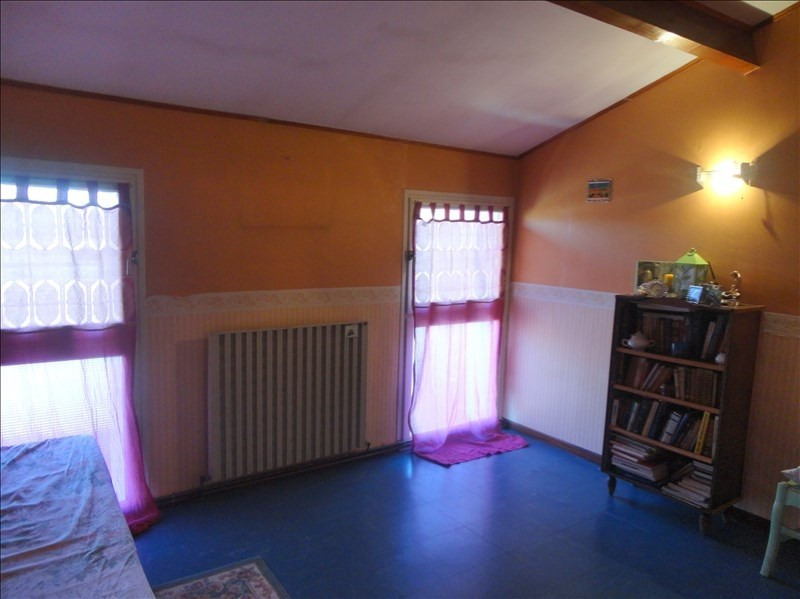Vente maison / villa St jean du falga 153000€ - Photo 9