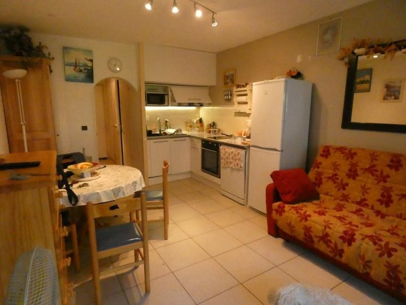 Vente appartement Sanary sur mer 129 000€ - Photo 3