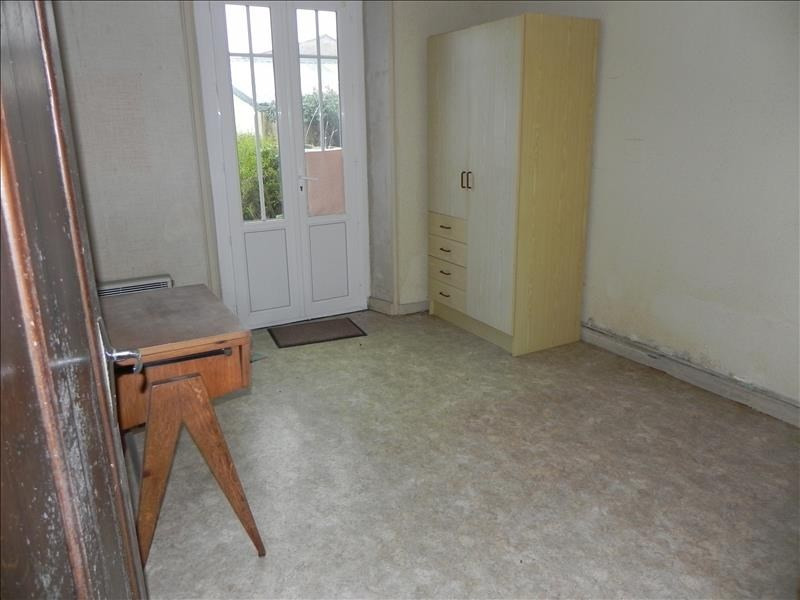 Sale house / villa La clarte 188 280€ - Picture 4