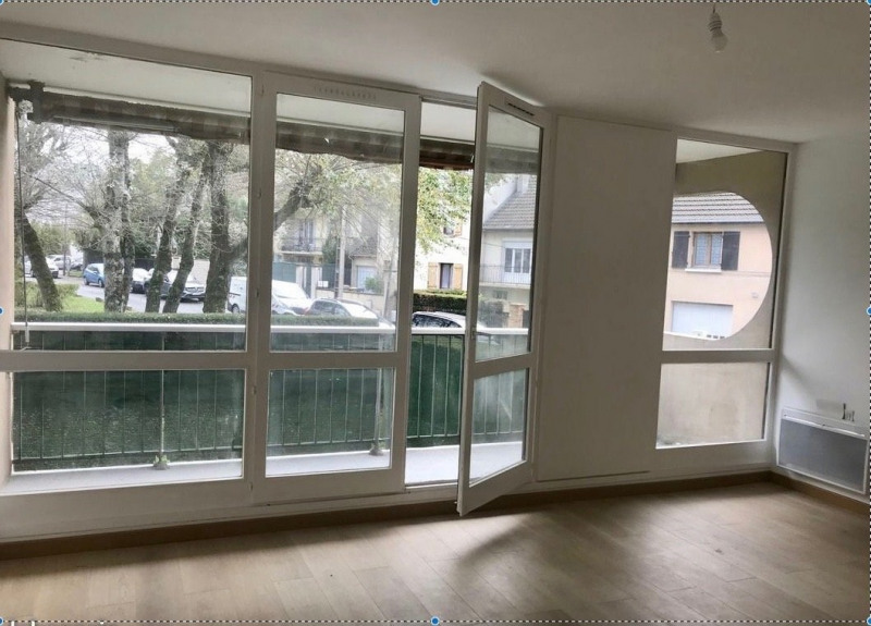 Vente appartement Villeparisis 165 000€ - Photo 5