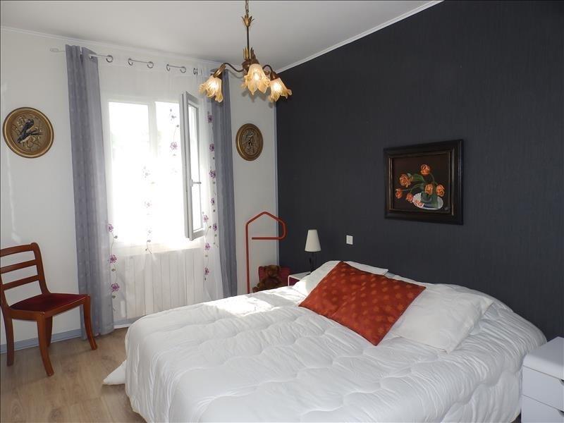 Venta  casa Coulandon 181000€ - Fotografía 9