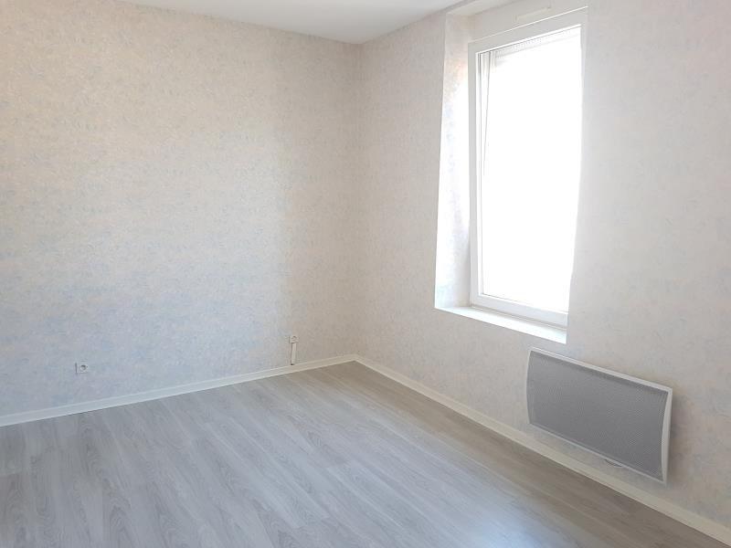 Vente appartement St die 74900€ - Photo 6