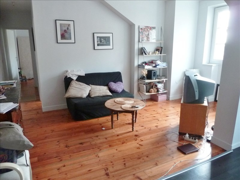 Location appartement Pau 596€ CC - Photo 2