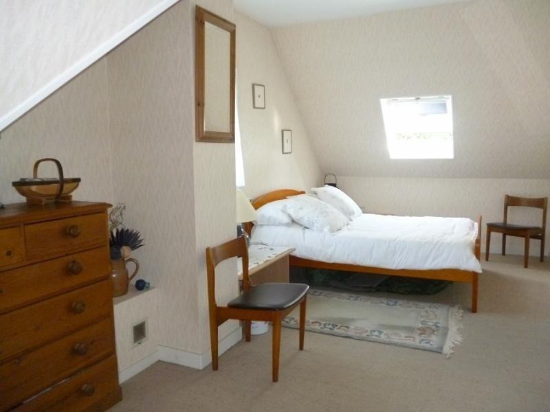 Sale house / villa Quimper 234000€ - Picture 6