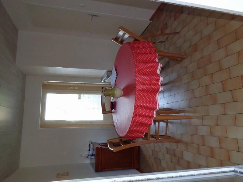 Sale house / villa Pirou 91000€ - Picture 6