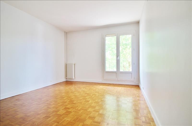 Sale apartment Le vesinet 750000€ - Picture 9