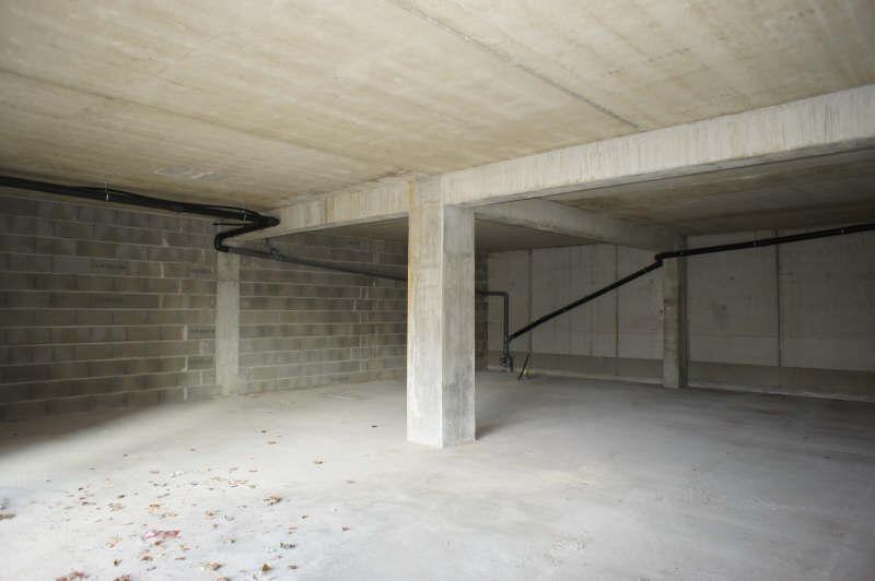 出售 房间 Vaugneray 128960€ - 照片 5