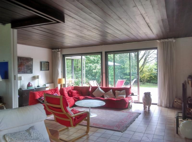 Vente maison / villa Medan 885000€ - Photo 4