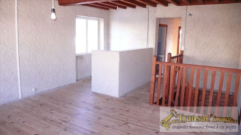 Sale house / villa Vollore ville 38 500€ - Picture 6
