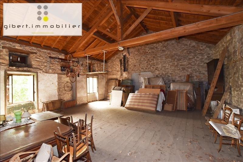 Sale house / villa Blavozy 170000€ - Picture 1