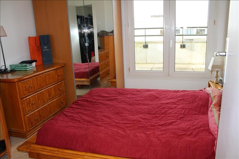 Vente appartement Courbevoie 395 000€ - Photo 5