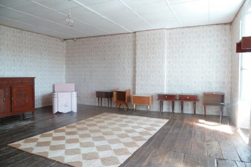 Sale house / villa St medard d'aunis 132500€ - Picture 6