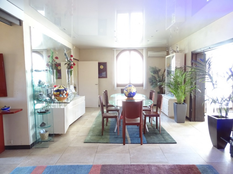 Vente de prestige maison / villa Nice 1260000€ - Photo 9