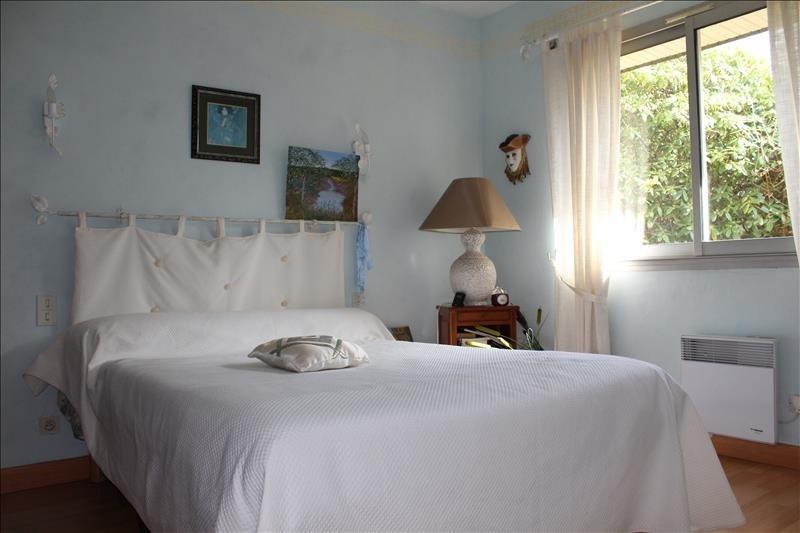 Sale house / villa Quimper 247300€ - Picture 5