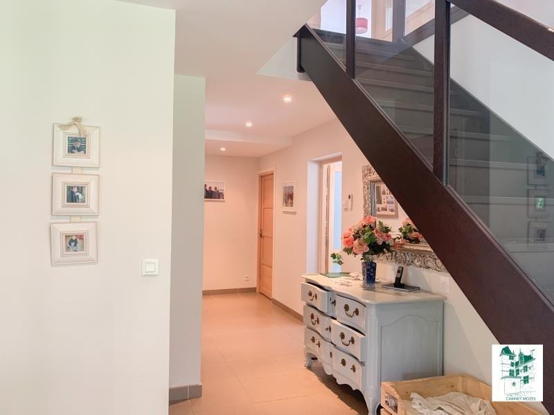 Deluxe sale house / villa Cairon 695000€ - Picture 7