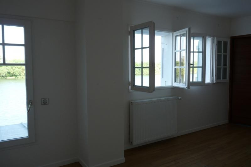 Sale house / villa Villennes sur seine 950000€ - Picture 9
