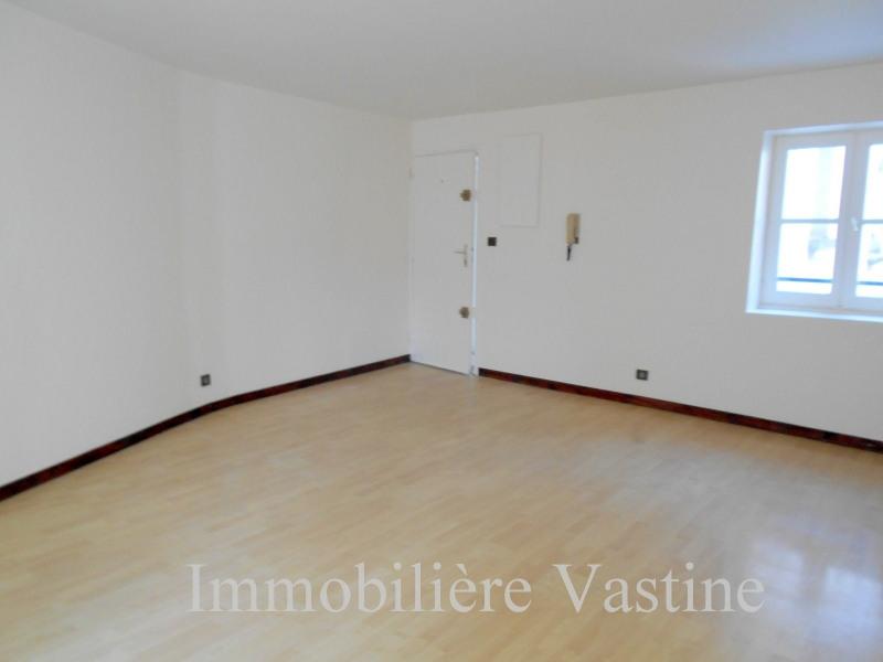 Location appartement Senlis 645€ CC - Photo 5