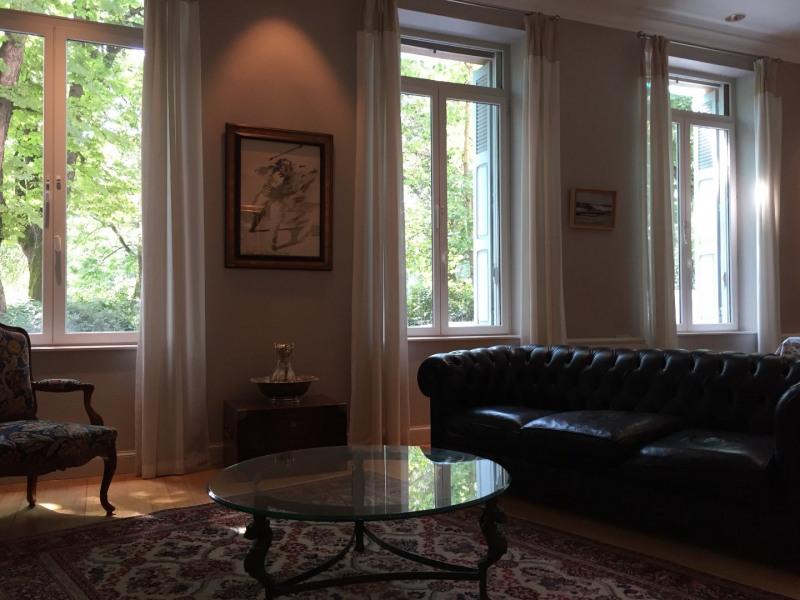 Vente appartement Toulouse 686000€ - Photo 2