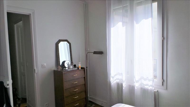 Vente appartement St mande 650000€ - Photo 5