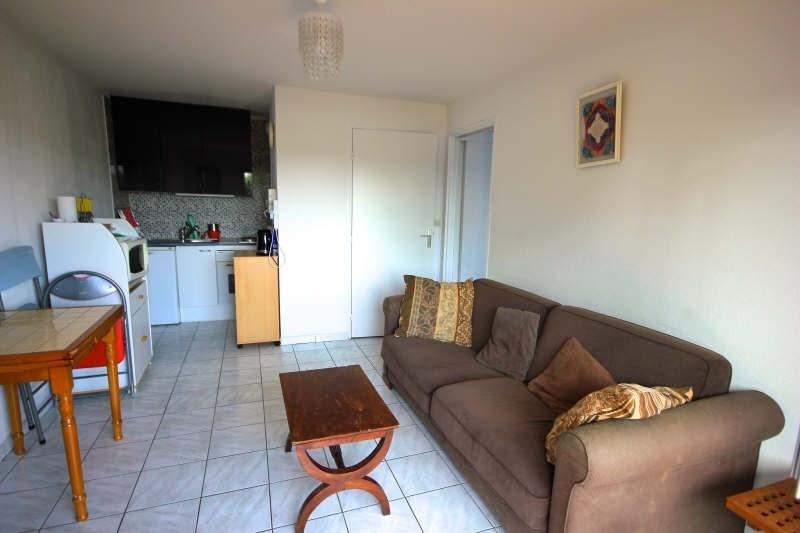 Vente appartement Villers sur mer 92000€ - Photo 7