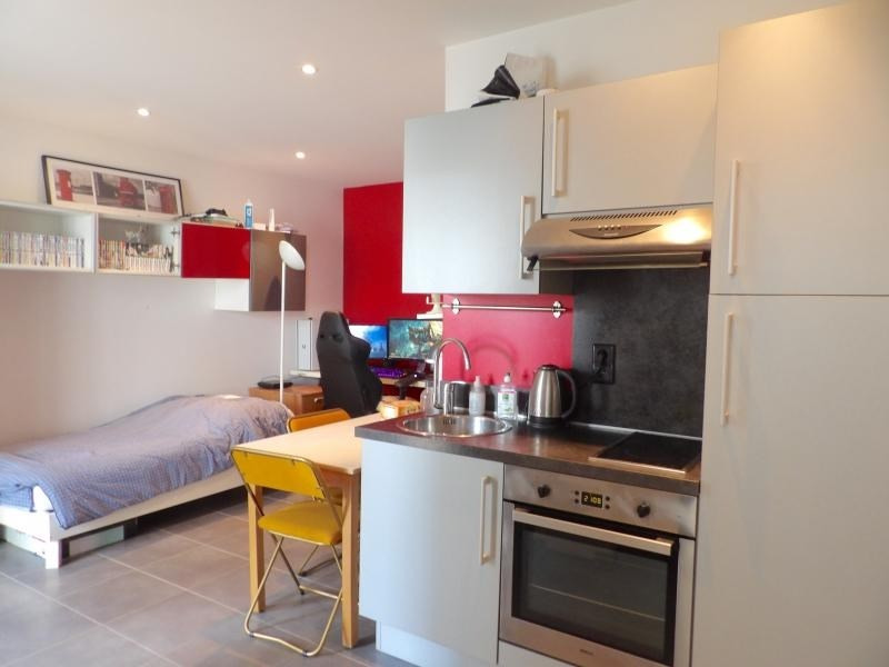 Vente appartement Gournay sur marne 119 000€ - Photo 2