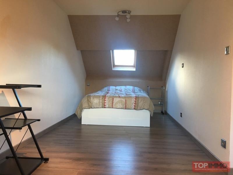 Rental house / villa Ribeauville 930€ CC - Picture 6