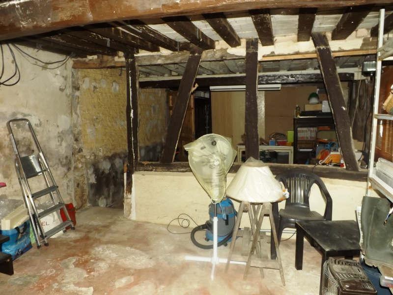 Vente maison / villa Acquigny 136000€ - Photo 15