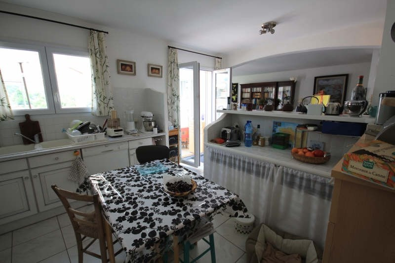 Vente maison / villa Port vendres 472000€ - Photo 3