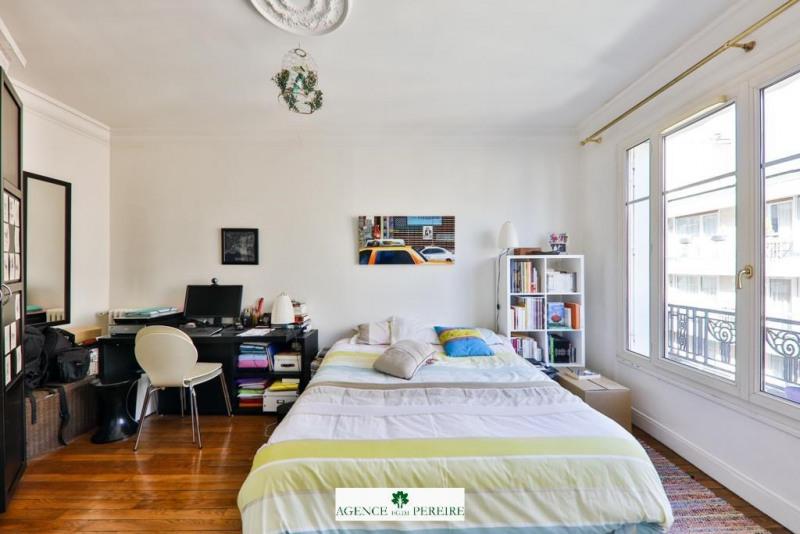 Vente appartement Courbevoie 535000€ - Photo 9
