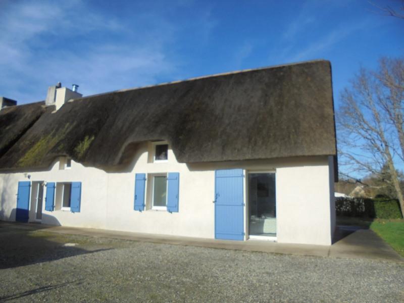Vente maison / villa La chapelle des marais 388500€ - Photo 1