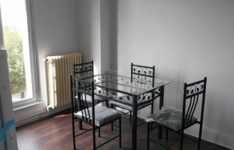 Location appartement Saint quentin 370€ CC - Photo 1